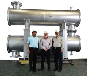 hrs-india-provides-energy-efficient-technology-for-farming-industry-gas-cooler