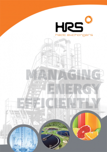 HRS Company Brochure