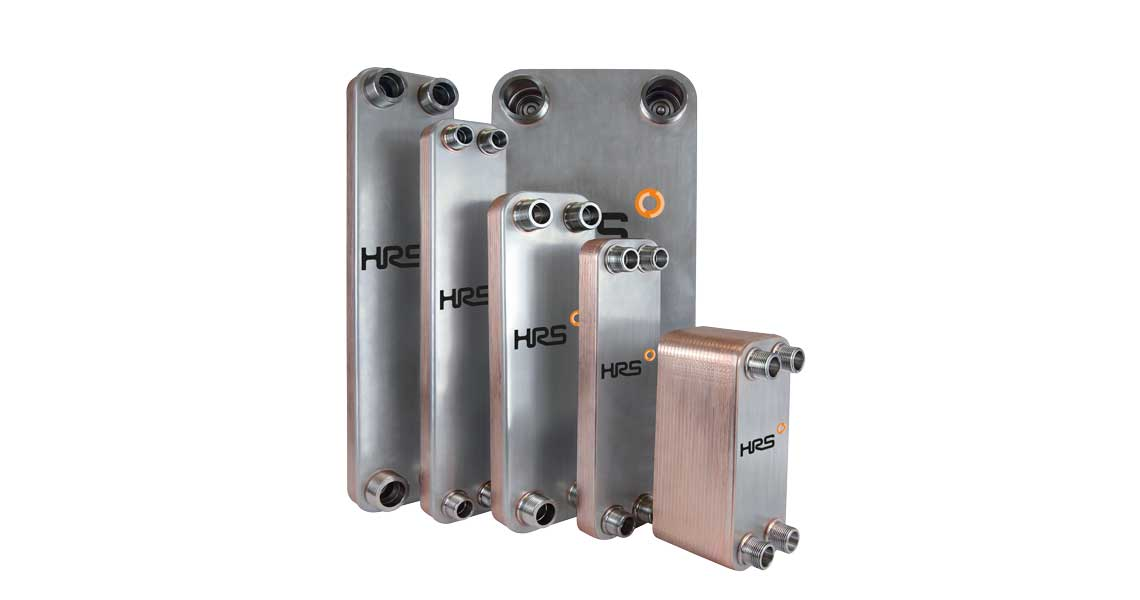 Full-Brazed-PHE-HRS-Heat-Exchangers