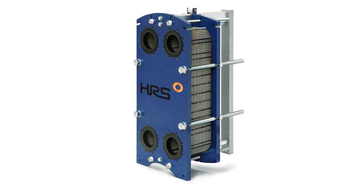 Gasketed_PHE_HRS_Heat_Exchangers