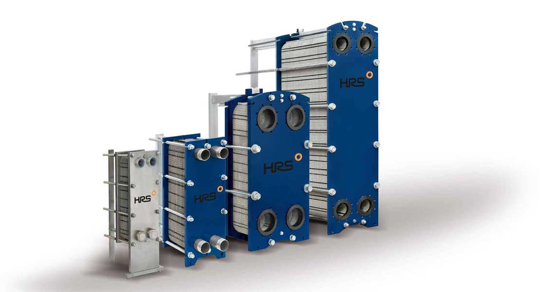 HRS_Gasketed_Plate_Heat_Exchangers_Cipriani_full_range