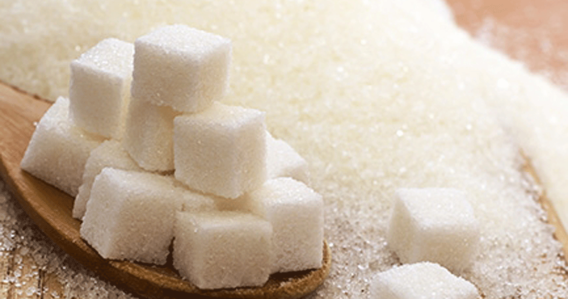Sugar Cubes - HRS Food Applications