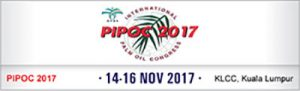 international palm oil conference 2017 - HRS