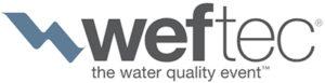 WEFTEC 2018 - HRS Heat Exchangers