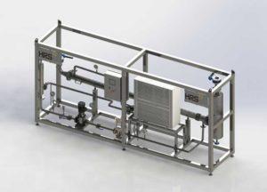 Biomethane_for_transport_HRS