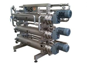 The-R-Series-scraped-surface-heat-exchanger-uses-a-reversible-helical-screw-to-recover-product-without-damaging-the-goods