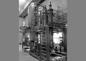 HRS-Heat-Exchangers-for-low-temperature-evaporation