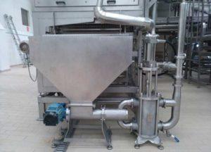 The-new-HRS-BPH-Series-pump