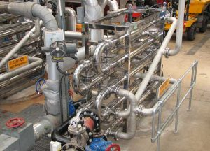 Claymills-Severn-Trent-Final-Installation