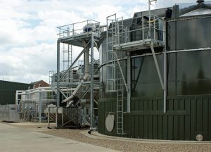 Efficient-biogas-plants-are-one-of-the-solutions-to-climate-change