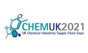 ChemUK 2021