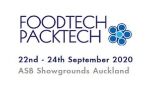 Foodtech_Packtech_2020
