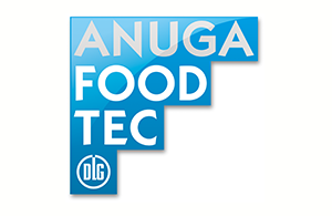 HRS will be participating in Anuga FoodTec 2021