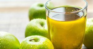 The role of heat exchangers in apple juice processing