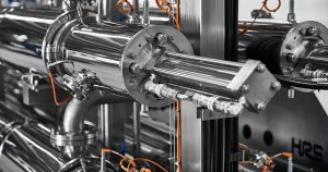 HRS-Unicus-Heat-Exchangers-Thermal-Hydrolysis